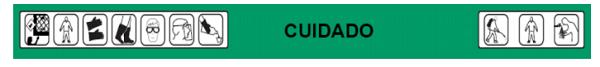 banda_de_color_etiquetado_fitosanitarios