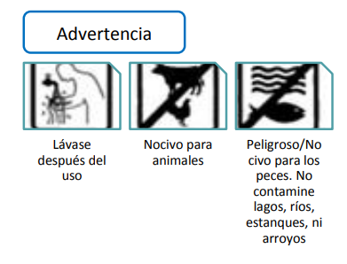 advertencias_fitosanitarios