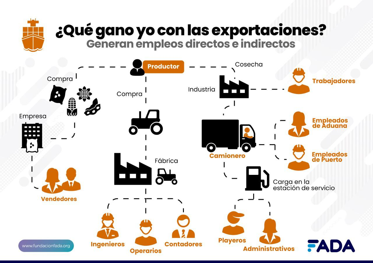 expo empleos (1)