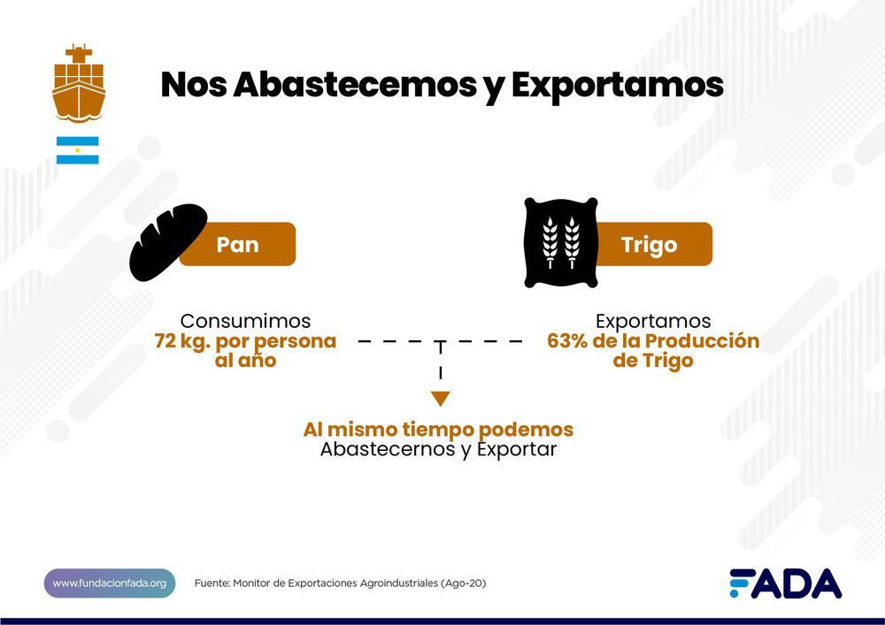 expo abast y exportar 2