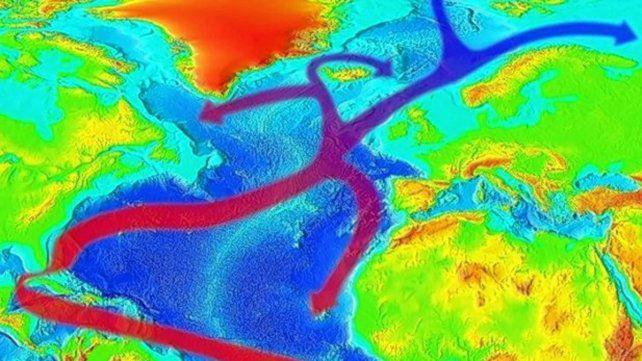 corriente-oceano-atlanticojpg