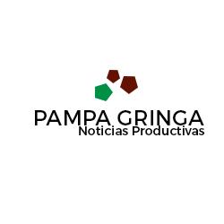 Pampagringa